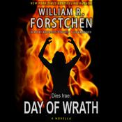 Day of Wrath by  William R. Forstchen audiobook